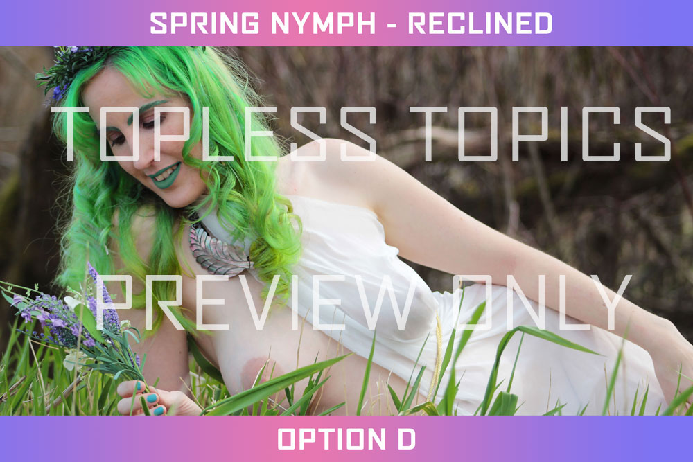 SpringNymph-PhotosetReclined-OptD-UNCENSORED-large