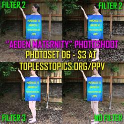 First ChoiceAedenMaternity-Photoset-D6 ($3)