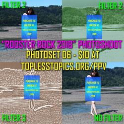 RoosterRock2018-Photoset-D6 ($10)