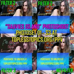 SauviesIsland-Photoset-D1 ($3)