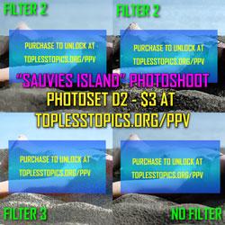 SauviesIsland-Photoset-D2 ($3)