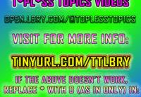 ad for https://open.lbry.com/@ToplessTopics:c